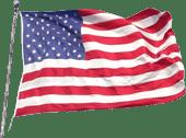 USA Flag - American Flag