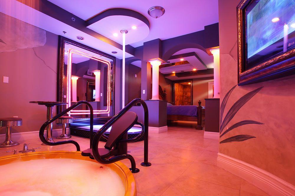 El Paraiso Motel - Hialeah Comfortable