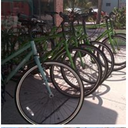 Relentless Bicycles - Lake Worth Affordability