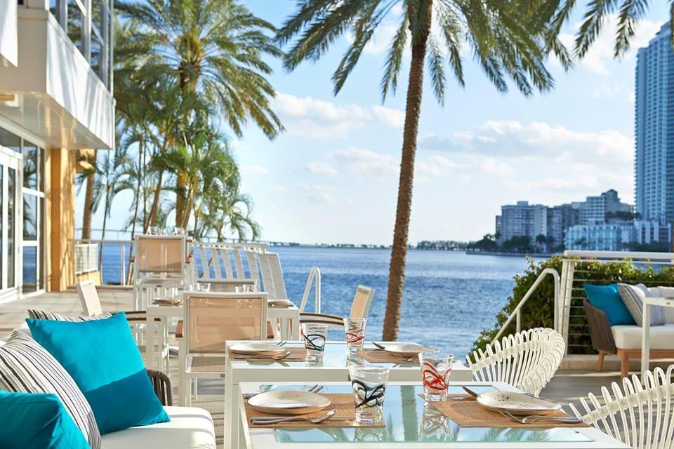 Mandarin Oriental, Miami - Miami Convenience