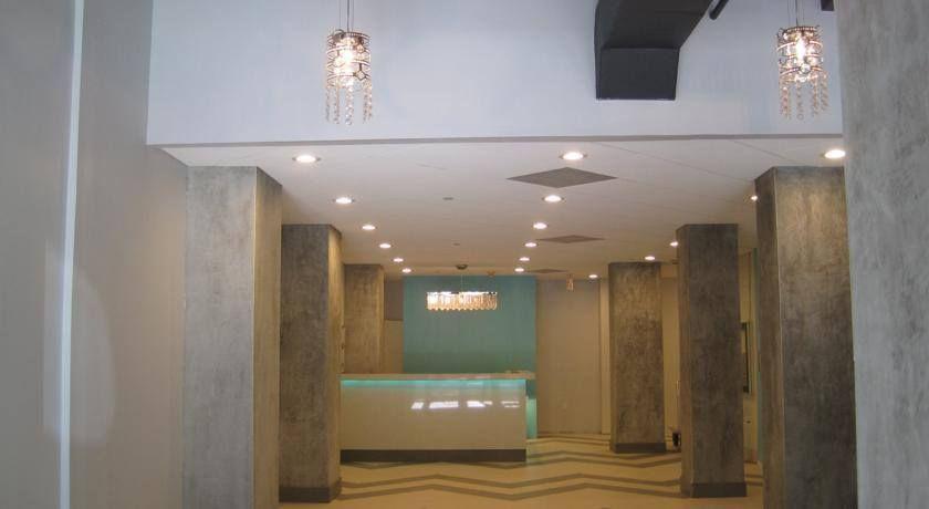 Miami Sun Hotel - Miami Organization