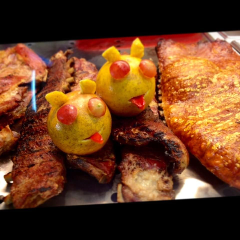 Soriano Brothers Cuban Cuisine - Hialeah Reservation