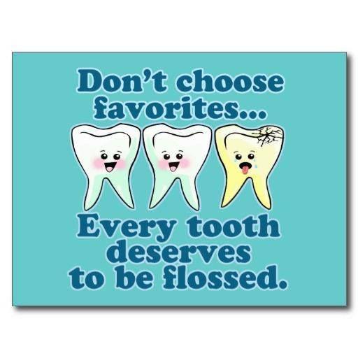 Infinity Care Dental - Miami Orthodontics