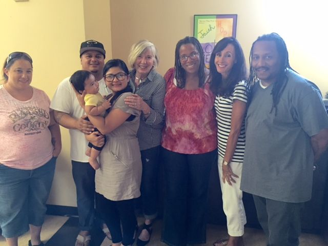 Interfaith Hospitality Network - Orlando Hospitality