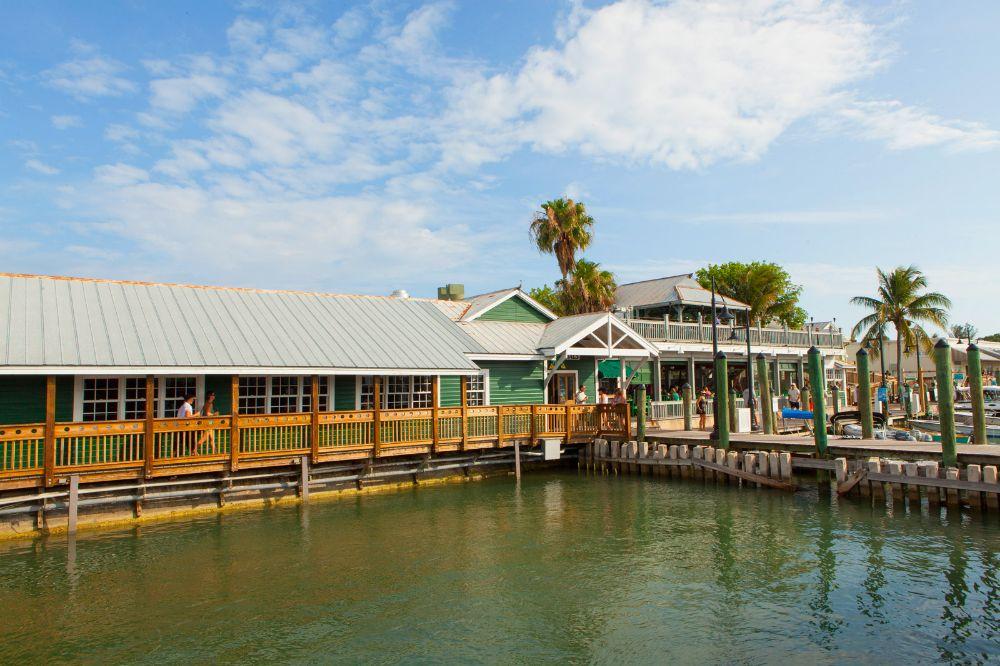 Turtle Kraals - Key West Webpagedepot