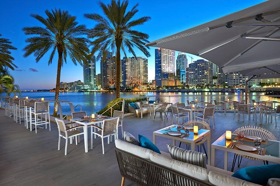 Mandarin Oriental, Miami - Miami Accommodate