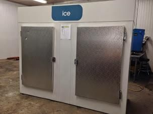 FLAMINGO ICE - Hialeah Refrigerated