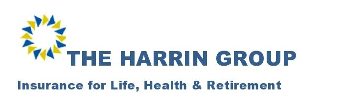 The Harrin Group, LLC - San Antonio Certification