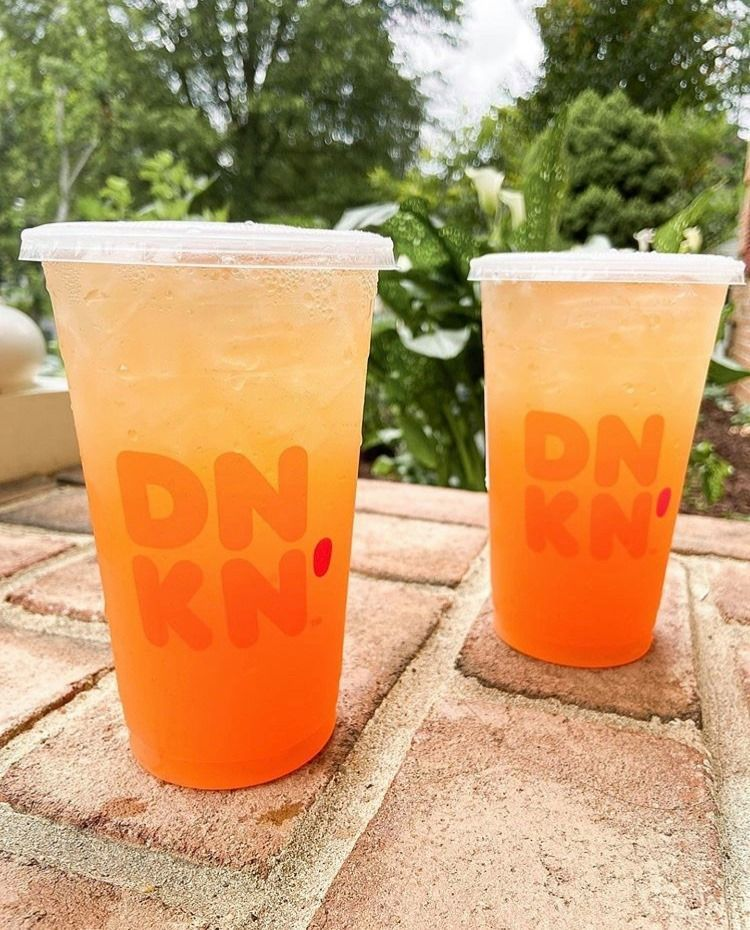 Dunkin - Queens Affordability