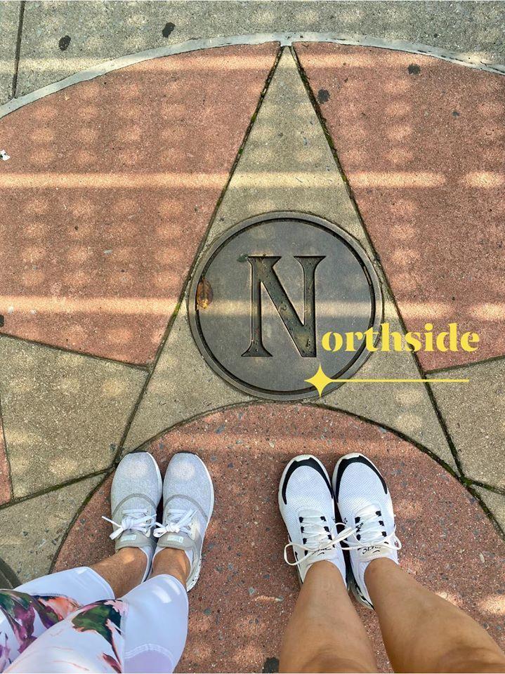 Northside Bakery - Glendale Wheelchairs