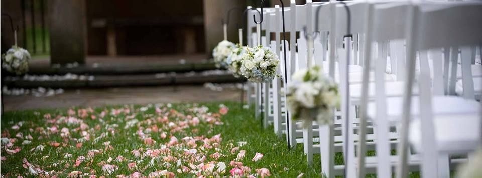 The Chiavari Chair Company - Hialeah Webpagedepot