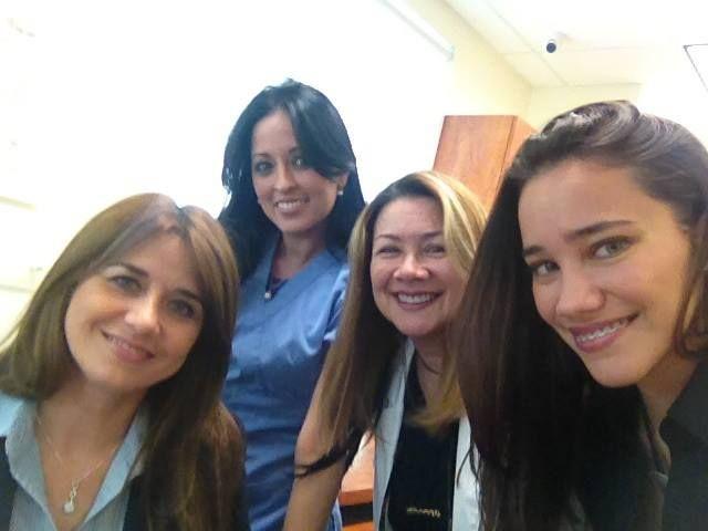 Infinity Care Dental - Miami Webpagedepot