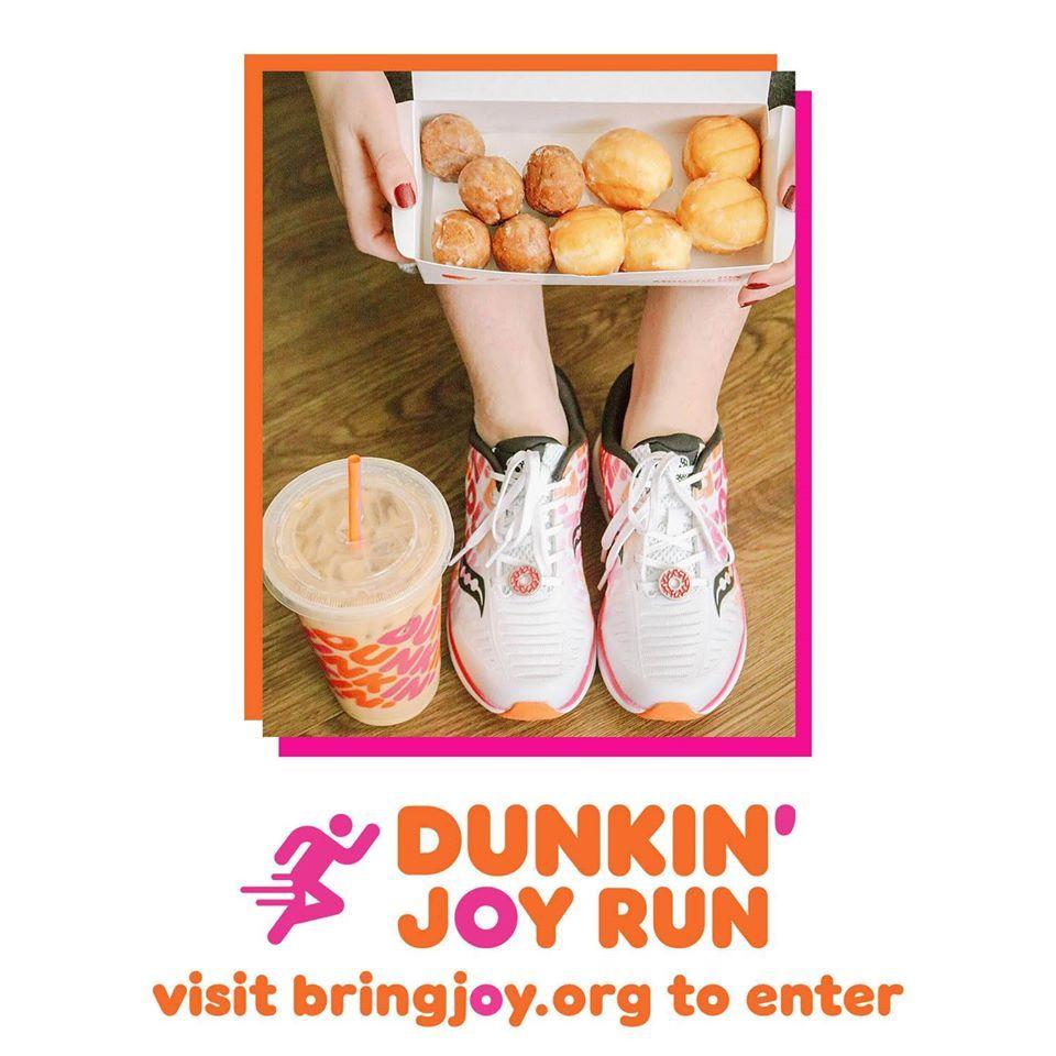Dunkin - Queens Established