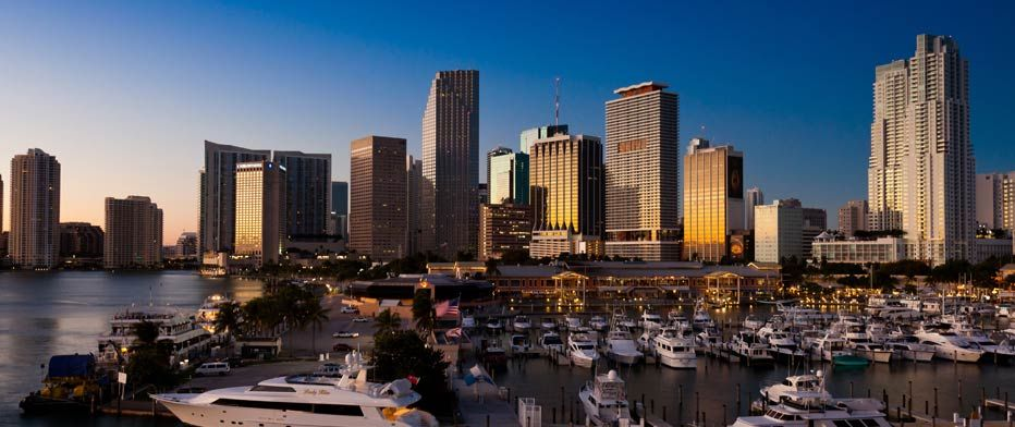 Downtown Miami Movers - Miami Regulations