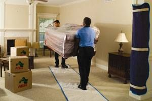 Downtown Miami Movers - Miami Webpagedepot