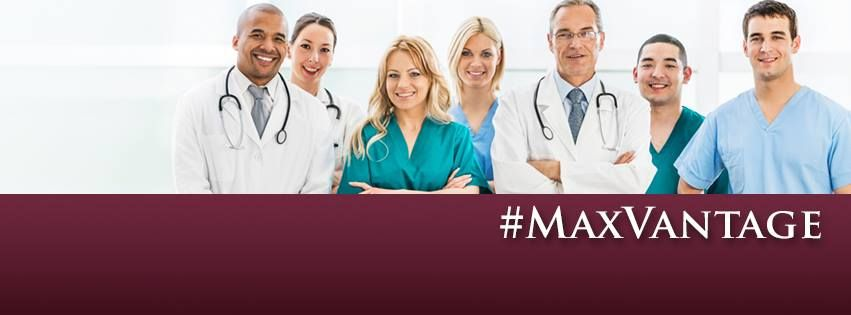 Maxim Healthcare Services - Miami North Homecare - Hialeah Appointments