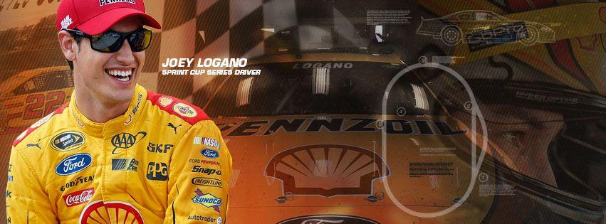 AutoZone Auto Parts - Orlando Accommodate