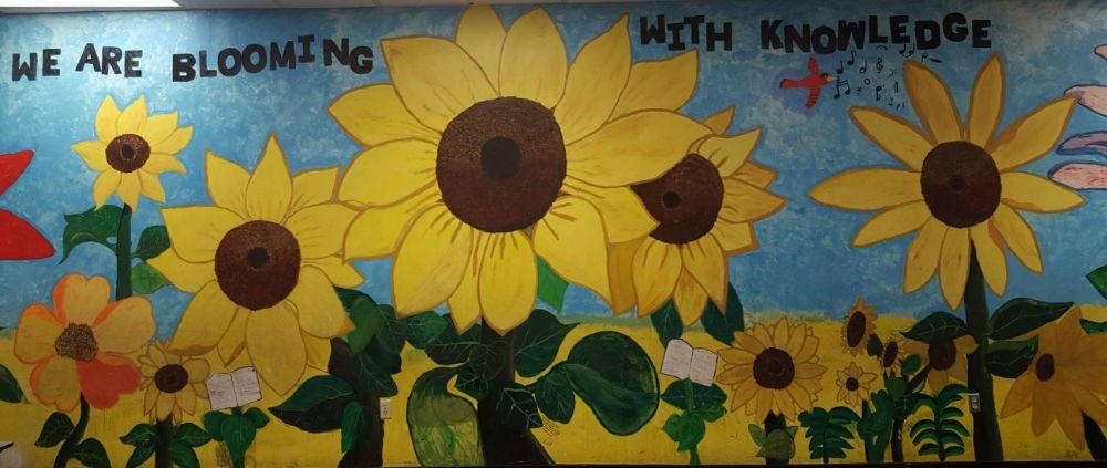 Zora Neale Hurston Elementary School - Tamiami Thumbnails