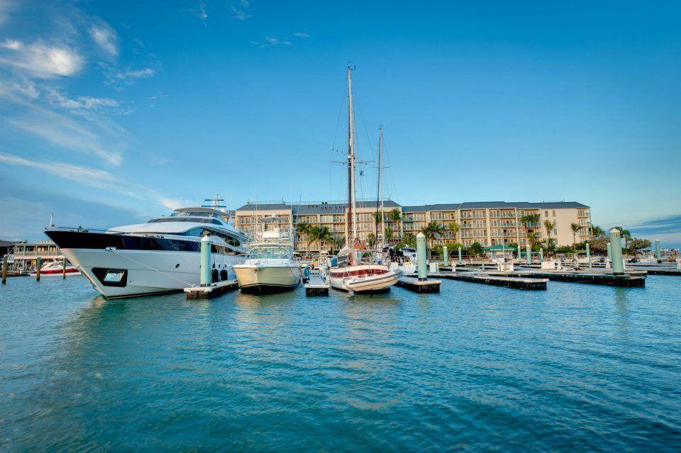Galleon Resort - Key West Webpagedepot