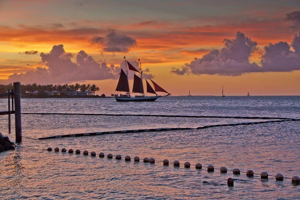 Lagerheads Beach Bar & Watersports - Key West Establishment