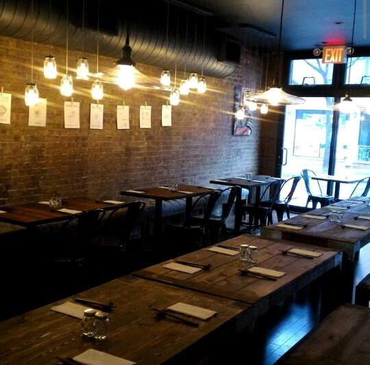 Setagaya - Brooklyn Convenience