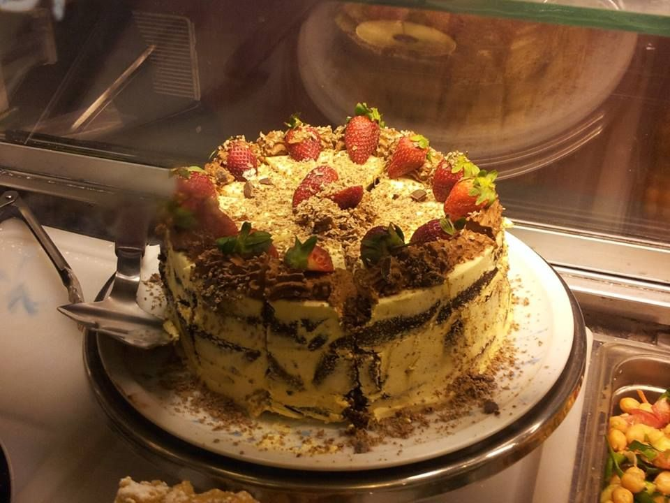Gopals Pure Vegetarian - Melbourne Webpagedepot