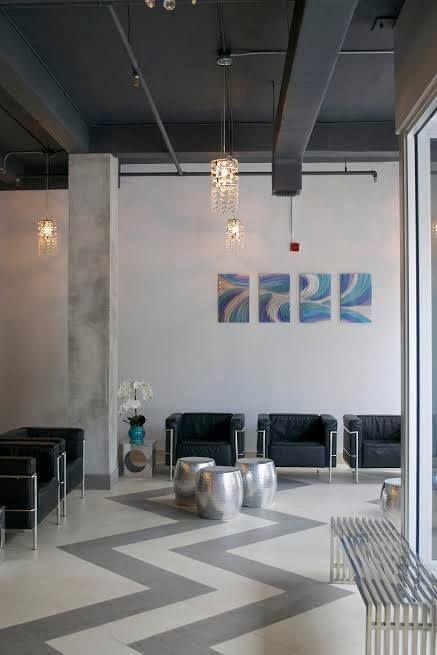 Miami Sun Hotel - Miami Informative