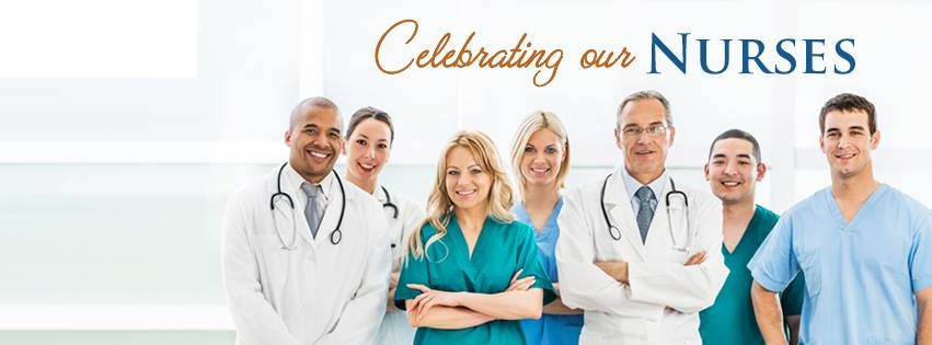 Maxim Healthcare Services - Miami North Homecare - Hialeah Accessibility