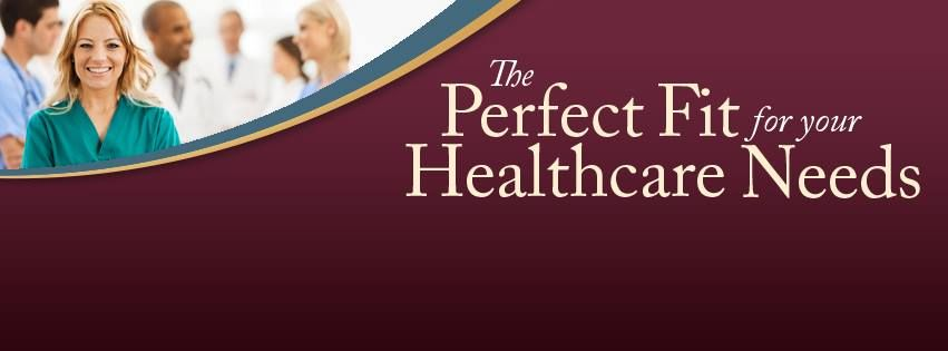 Maxim Healthcare Services - Miami North Homecare - Hialeah Combination