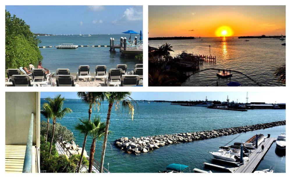 Galleon Marina - Key West Webpagedepot