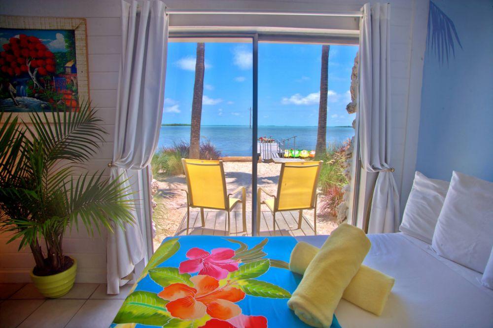 Ibis Bay Beach Resort - Key West Webpagedepot
