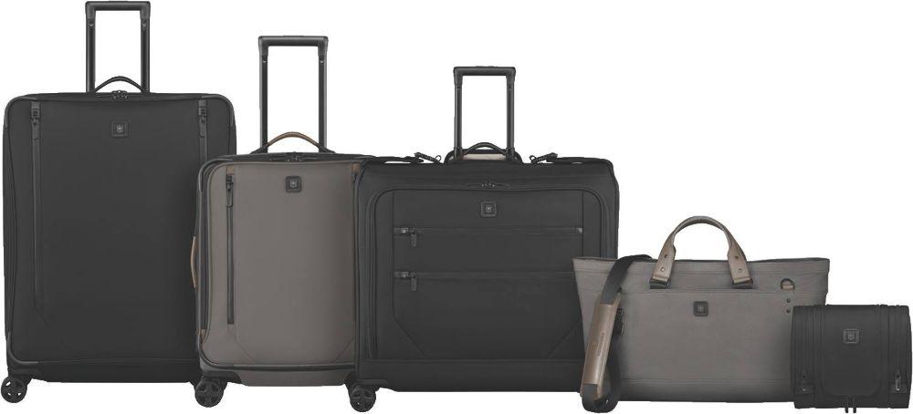 Bag'n Baggage - Boca Raton Establishment