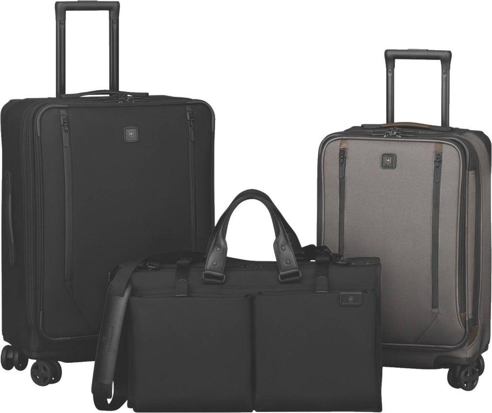 Bag'n Baggage - Boca Raton Contemporary