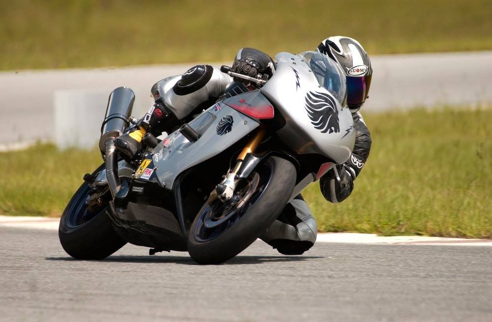 Rocket Ride Cycles - Delray Beach Appointments