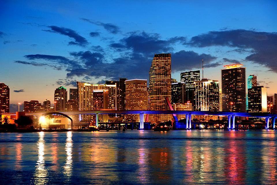 Miami Sun Hotel - Miami Webpagedepot