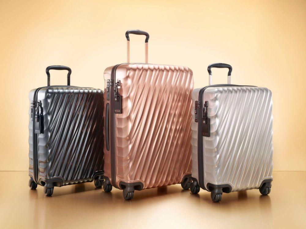 Bag'n Baggage - Boca Raton Organization