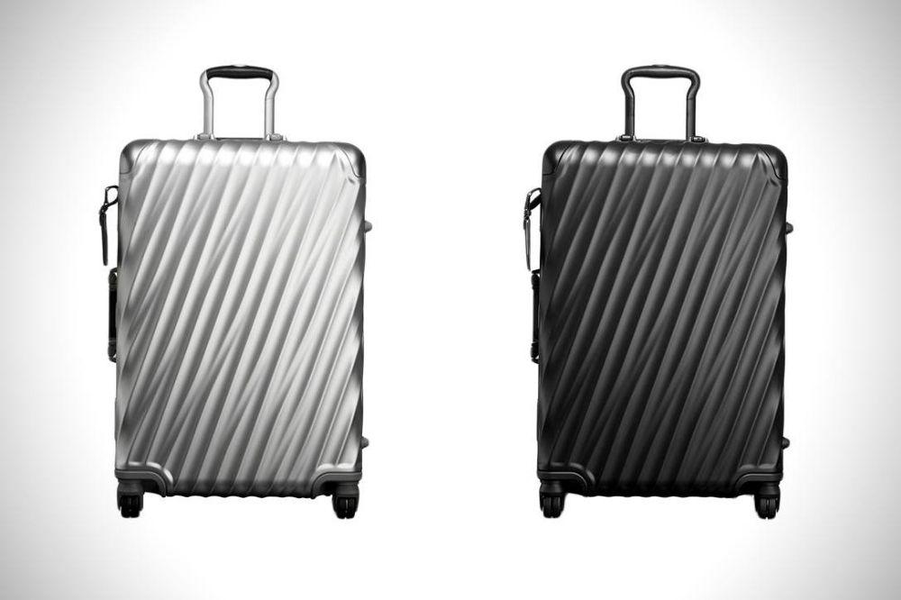 Bag'n Baggage - Boca Raton Webpagedepot