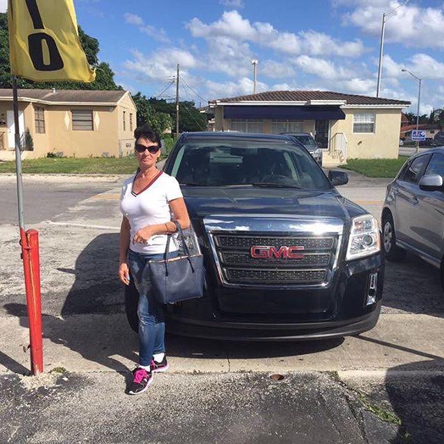 SuperAuto Auto Sales - Hialeah Webpagedepot
