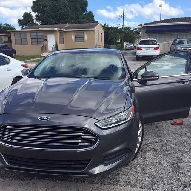 SuperAuto Auto Sales - Hialeah Convertibles