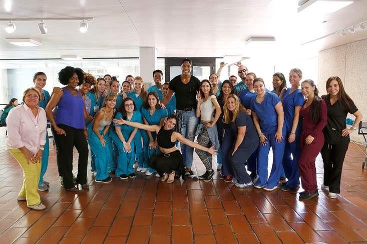 Habana Style Dance Company - Tamiami Reasonably