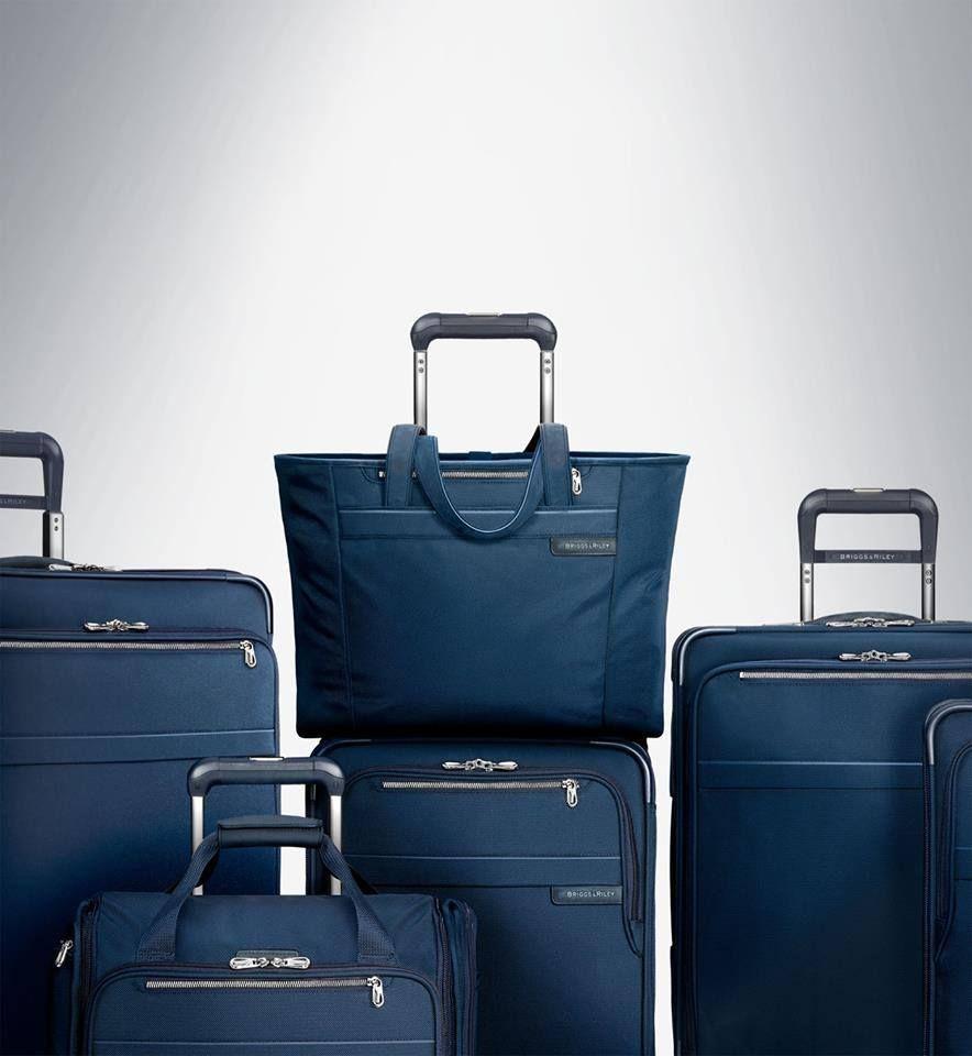 Bag'n Baggage - Boca Raton Accommodate
