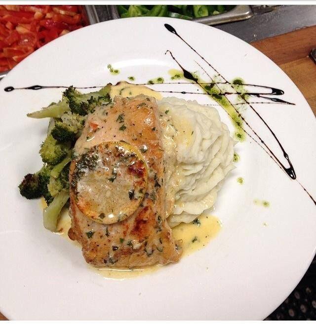 Fine Food Cuisine - the Bronx Affordability