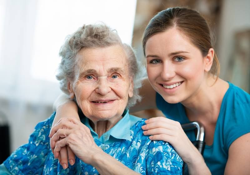 Angel Home Care Services - Miami Regulations