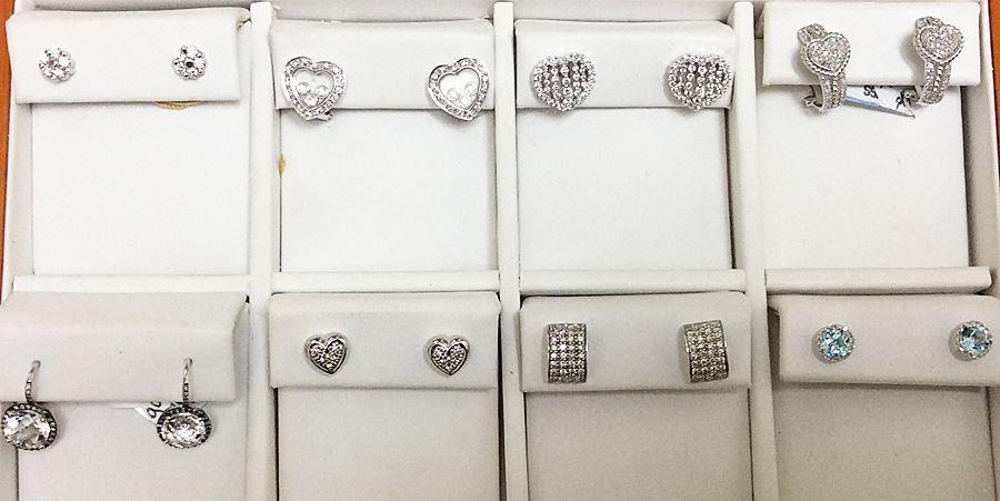 St. Moritz Jewelers - Boca Raton Webpagedepot