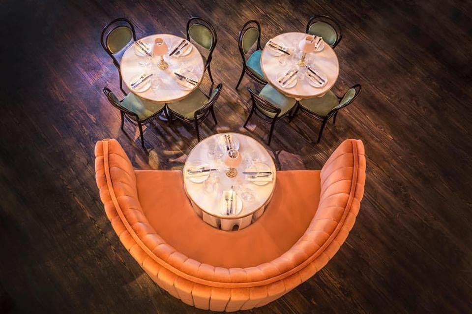 Superior Hospitality Designs - Hialeah Webpagedepot
