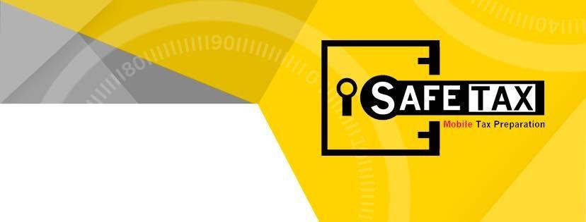 Safe Tax-Ivey Ln Webpagedepot