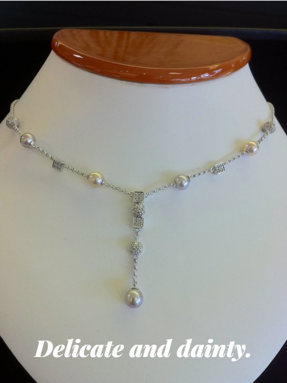 St. Moritz Jewelers - Boca Raton Convenience