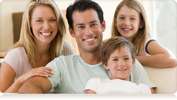 Desai Dental - Orlando Webpagedepot