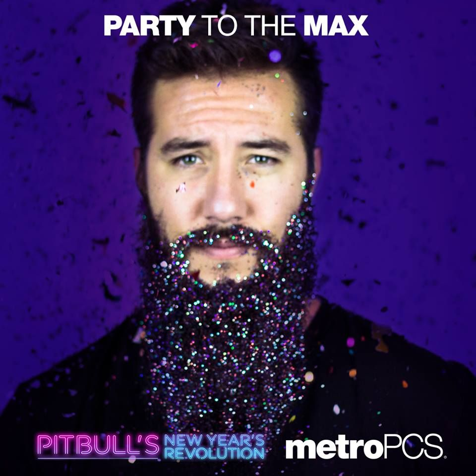 Metro by T-Mobile - Miami Regulations