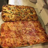 Sal's Little Italy - New York Webpagedepot